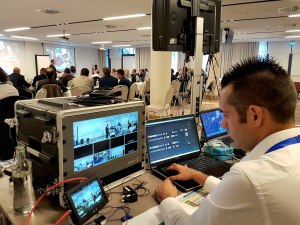 regia_video_hotel_congressuale