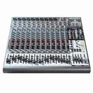 behringer-mixer-2442
