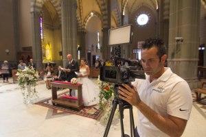 cerimonia-matrimonio