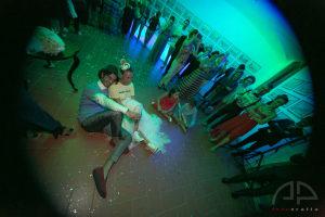 la_festa
