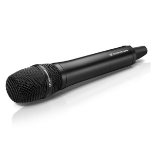 Sennheiser radiomicrofono serie 2000