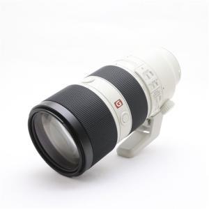 Sony_70-200_f2.8_GM.jpg