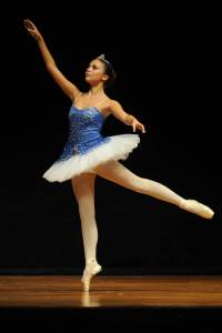 danza_classica_solista