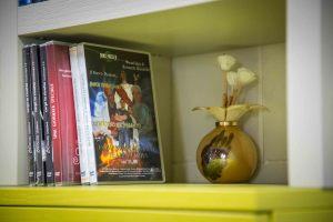 dvd_libreria