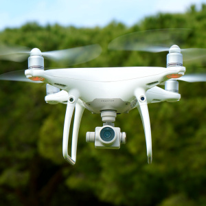 phantom4pro_drone1