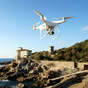 phantom4pro_drone2