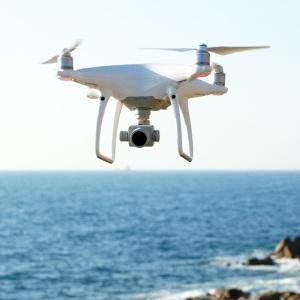 phantom4pro_drone4
