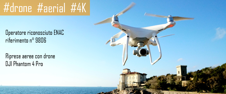 slider_drone